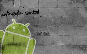 Los mejores graffitis HD!!!