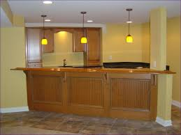 kitchen room basement bar ideas home bar cabinet bar plans and