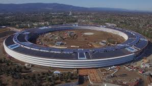 exterior xplus construction apple reportedly chasing perfection frustrating builders and