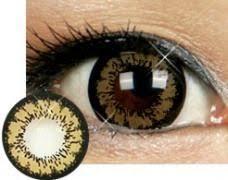 25 fashion contact lenses ideas colored eye