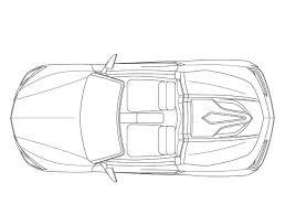 lamborghini sketch easy 2014 acura nsx car latest car concept latest cars u0026 bikes