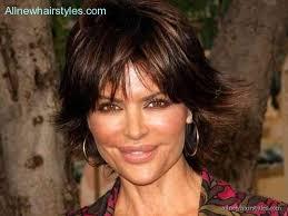 achieve lisa rinna hair how to get lisa rinna haircut allnewhairstyles com