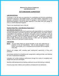 Heavy Equipment Mechanic Resume Examples Heavy Equipment Mechanic Resume Farm Sales Templates Sle Mechanic