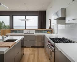 Modern Kitchen Cabinets Seattle Kitchen Designer Seattle Kitchen Designer Seattle Midcentury