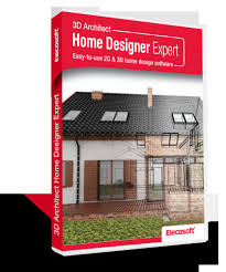 expert home design home design 3d expert software download home