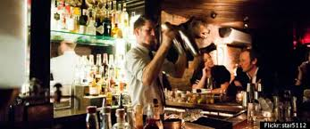 Top 10 Cocktail Bars In The World Top 50 Bars In The World The Bars That Mixologists Say Cheers To