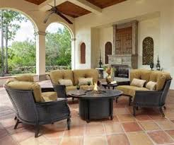 Patio Furniture Pittsburgh Beautiful And Affordable Cast Aluminum Patio Furniture In