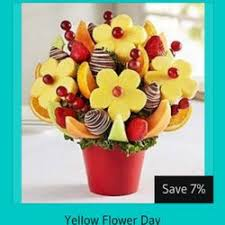 fruit flower arrangements edible arrangements fruit bouquets gift shops 3620 a six