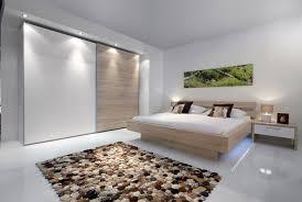Schlafzimmer Komplett Modern Schlafzimmer Komplett Mit Schwebetürenschrank Schiebetürenschrank