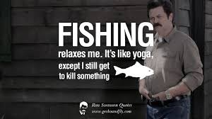 Swanson Meme - 14 funny ron swanson quotes and meme on life geckoandfly 2018
