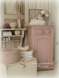 Rustic Shabby Chic Decor by 248 Best Shabby Chic French Provincial Style Luv Images On