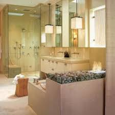 bathroom vanity pendant lighting bathroom vanity pendant lighting