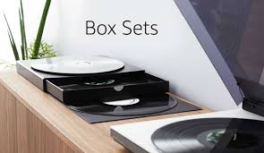 amazon com vinyl store cds u0026 vinyl