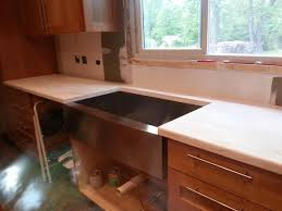 Does Corian Stain Corian Witch Hazel Countertops Are In