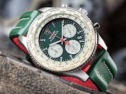 B Otisch Shoppen Sie Detomaso Herren Armbanduhr Man Firenze Chronograph