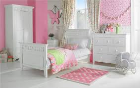 bedroom decor ideas for teenage girls home design inspiration diy