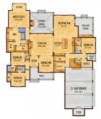 dream house blueprint 658594 idg2614 house plans floor plans home plans plan it