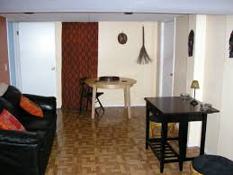 Looking Basement Rent Spacious Basement Apt For Rent Houses For Rent In Cheverly