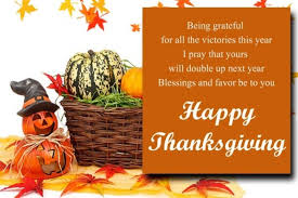 thanksgiving greetings to customers 100 images 84 best