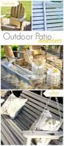 Outdoor Living Patio Furniture 123 Best Outdoor Living Images On Pinterest Outdoor Living