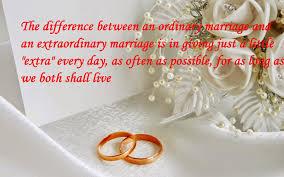 wedding quotes dan artinya best friend quotes wedding toasts best wedding toast quotes
