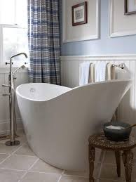 best 25 soaking tubs ideas on freestanding tub