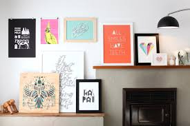 home design store nz new zealand s leading design store re frames itself scoop news