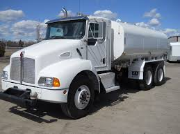 2006 volvo truck tractor hazelton heitkamp equipment llc 2006 kenworth t300 water truck