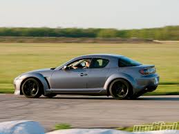 rx8 car 2005 mazda rx 8 introducing project rx 8 modified magazine