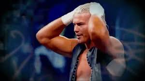 dolph ziggler hairs these are dolph ziggler