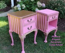 best 25 pink nightstands ideas on pinterest pink furniture