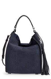 all saints thanksgiving sale allsaints mini pearl convertible leather hobo nordstrom