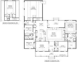 houseplans biz house plan 2891 a the bowden a
