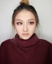everyday makeup looks you makeup vidalondon