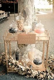 Candy Buffet Wedding Ideas by Best 25 Elegant Candy Buffet Ideas On Pinterest Wedding Candy