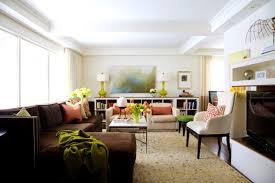 best diy home design blogs home decor best top diy home decor blogs decorating ideas best