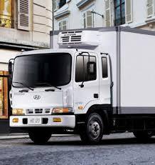 liquidacion de impuesto vehicular funza trámites tránsito en la calera aquíasesores com