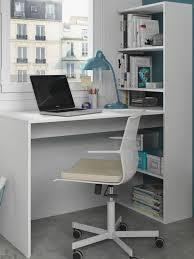 Un Bureau Informatique D Angle Quel Bureau Choisir Pour Votre Bureau Ordi