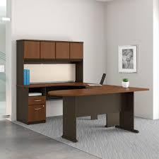 bush series a desk amazon com bush business furniture series a professional