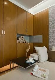 comforter sets urban style modern interiors and interiors