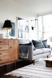 Living Rooms With Grey Sofas by 392 Best Living Room Images On Pinterest Living Spaces Living