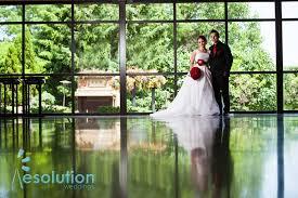 Green Bay Botanical Gardens Green Bay Botanical Gardens Wedding Pictures