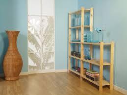scaffali fai da te fai da te sistemazione scaffali in legno scaffale 5 ripiani