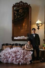 wedding dress rent jakarta selena wang wedding dress attire in jakarta bridestory