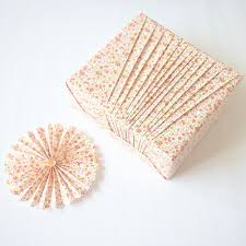japanese present wrapping how to wrap a gift wrapping a present step by step instructions with