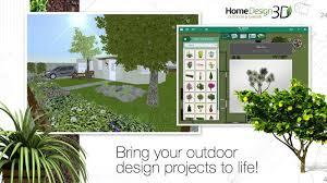 best 3d home design app ipad best home design ipad app home improvement apps wyt canadian