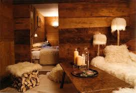 chalet style designer lighting italian chalet style mad about the house
