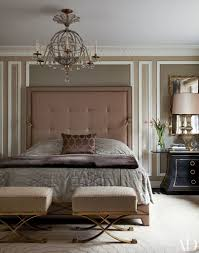What Is Twin Size Bed by Bedroom Classic Bedroom Chairs King Size And Queen Size Bed