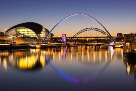britain s 20 best cities travel