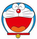 คุณรู้จักโดราเอม่อนดีแค่ใหน ?? - Postjung.com